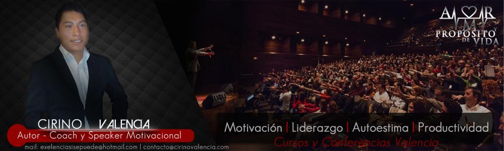 Conferencias Motivacionales Para Mujeres Conferencistas